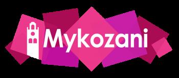 mykozani logo