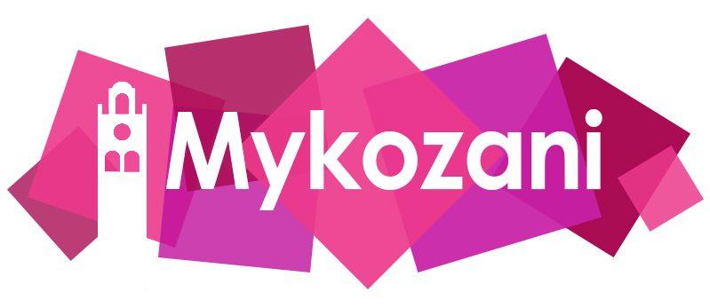 Mykozani