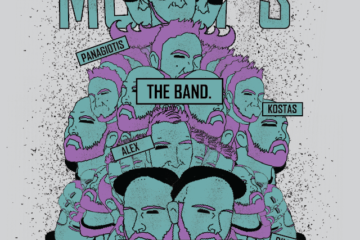 Mollys Lips poster