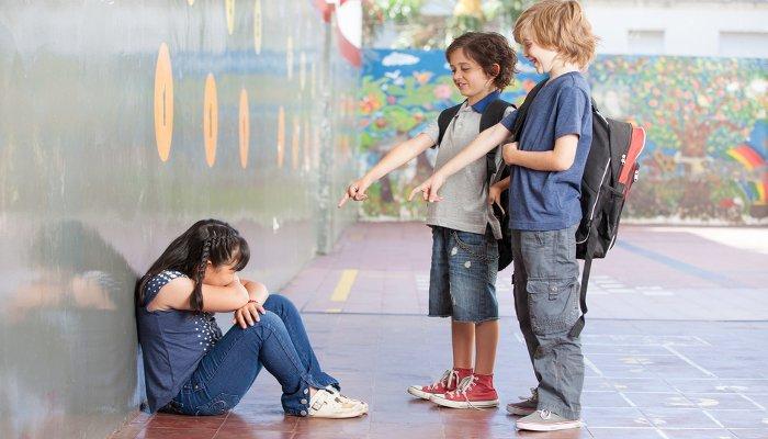 bullying-school