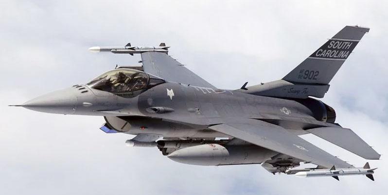 f16-plane