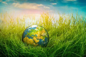 Γη φύση