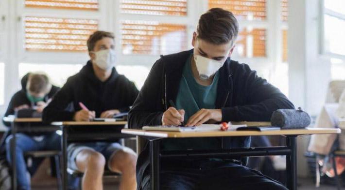 sxoleia-maskes