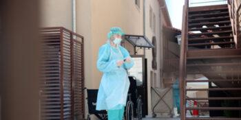 Νοσοκόμος
